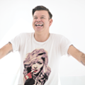 No Ordinary Remix: Veteran DJ Paul Oakenfold Talks about his Unique Tribute to Trance