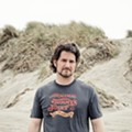 No Pretending: Matt Nathanson Takes his Songwriting Up a Notch on his New Album