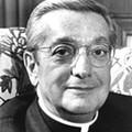 Crimes Against Catholics