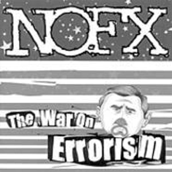 Nofx idiot asshole