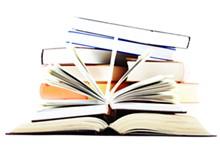 reading1-1.jpg