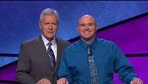 North Royalton High School Teacher to Begin Competing on Jeopardy! Tonight