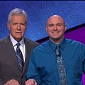 North Royalton High School Teacher to Begin Competing on Jeopardy! Tonight