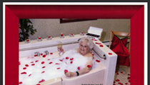 Northeast Ohio Assisted Living Residents Strip Down for Sexy Calendar