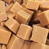 November 20th is National Peanut Butter Fudge Day. Malley's makes a creamy, buttery peanut butter fudge that is perfect for celebrating this wonderful, delightful day.