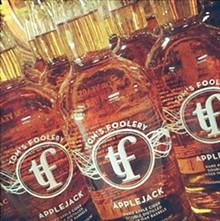 whiskey1-1.jpg