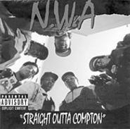 N.W.A. never recaptured the energy or attitude of Compton.
