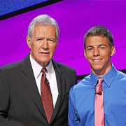 """Oberlin College Student Wins $1000 on """"Jeopardy!"""""""