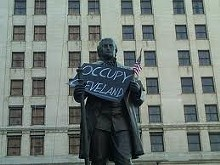 occupy-cleveland.jpg
