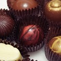 October Chocolate Walk Coming to Downtown Lakewood