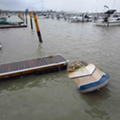 """ODNR Ignored Local Experts to Fast-Track an Edgewater Marina Project Bound for """"Catastrophic Failure"""""""