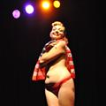 Ohio Burlesque Festival at Beachland