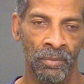 Ohio Man Arrested for 109th Time