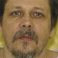 Ohio Officials Worried About Execution Drugs' Effects, Doctors Sounded Warning Cry