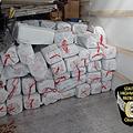 Ohio Police Seize $11.6 Million Worth of Marijuana