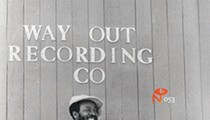 Old Soul Never Dies: A Quirky, Historical Cleveland Record Label Gets New Life