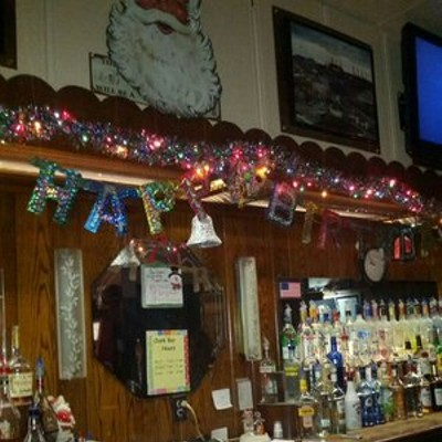 The Top 5 Dive Bars in Cleveland