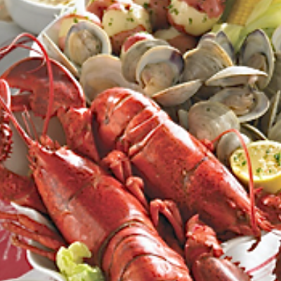 The Top 10 Lobster Lover Dishes in Cleveland | Scene and Heard: Scene's News Blog