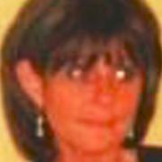 One Year Since Aliza Sherman's Murder; Still No Answers