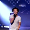 OneRepublic Emphasizes Hits at Blossom Concert
