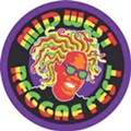 Packy's Picks: Packy Malley Provides an Overview of the 22nd Annual Midwest Reggae Fest