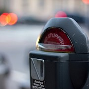 Parker, the New Downtown Parking App, May Be More Dangerous Than You Think