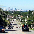 Parma Ranked One of the Safest Suburbs in America