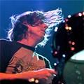 Black Keys drummer Patrick Carney returns fire after Chrissie Hynde rips Akron