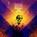 Phillip Phillips Still Just a One-Hit Wonder