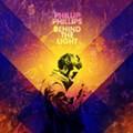 Phillip Phillips Still Just a One-Hit Wonder