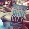 Phoenix Coffee to Open Ohio City Location This Summer