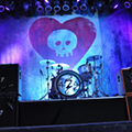 Photo Show: Alkaline Trio