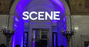 Photos from Scene's Best of Cleveland 2014 Party