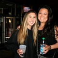 Photos of the Scene Events Team Driven By Fiat of Strongsville at Neighbourhood at HOB