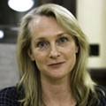 Piper Kerman, 'Orange is the New Black' Inspiration, to Speak at Cleveland Public Library