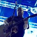 Pixies Dig into Back Catalog for Masonic Auditorium Concert