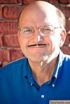 Plain Dealer Sportswriter Terry Pluto