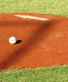 pitchers-mound.jpg