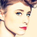 Pop Star Kiesza to Make Cleveland Debut Next Week at House of Blues