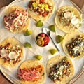 Popular Bakersfield Tacos to Plant its Flag in Ohio City
