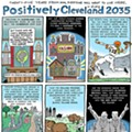 Positively Cleveland 2035