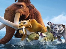 movies-caps-ice-age.jpg