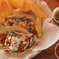 Q: Can You Ever Have Enough Tacos?