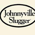 Q&A: Johnnyville Slugger