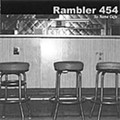 Rambler 454