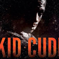 Rapper Kid Cudi to Play Wolstein Center in March