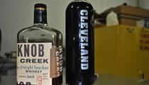 Locavore Whiskey