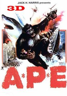 o_ape-_copy.jpg