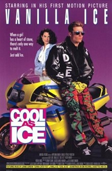 cool_as_ice_poster.jpg
