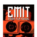 Reel Cleveland: EMIT's Coming
